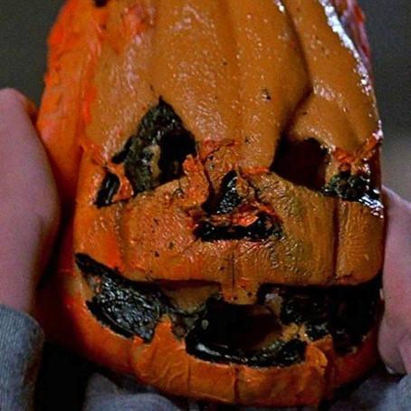 Halloween III: Season of the Witch(Halloween #5)[Terrifying Theatrical Tuesday]