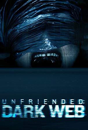 Unfriended: Dark Web(Review)[Weirdo Wednesday]