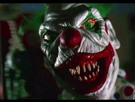 Demonic Toys(1992)(Killer Toys Edition)[Weirdo Wednesdays]