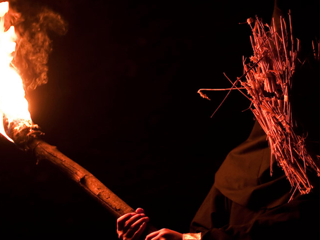 Kill List(2011)(Review)[Weirdo Wednesday]