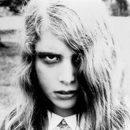 The Night of the Living Dead(1968)(Review)[Twisted Throwback Thursday]