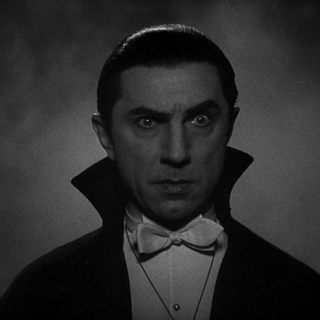 Dracula(1931)(Review)[Twisted Throwback Thursday]