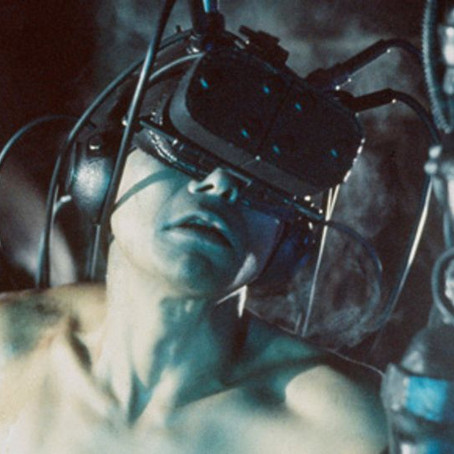 Tetsuo II : Body Hammer(Review)[Twisted Throwback Thursday]