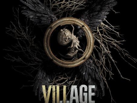 Resident Evil Village Soundtrack Review[Musical Mondays]