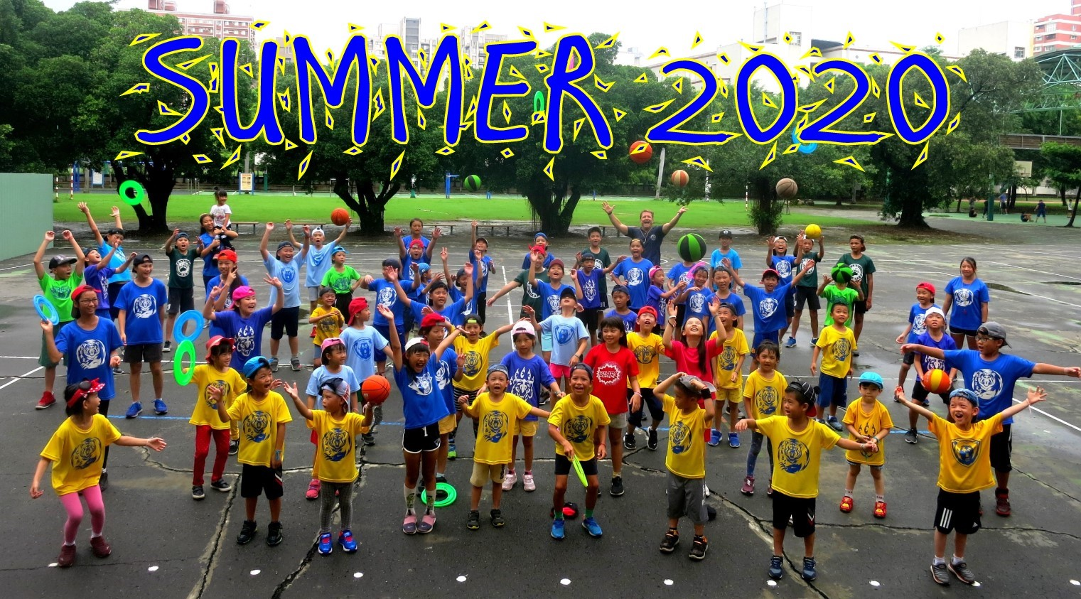 Summer-2020-Cover