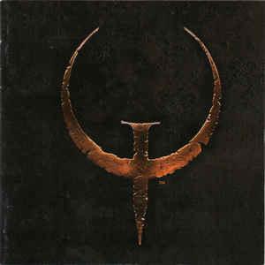 Quake Remastered Original Soundtrack Review[Musical Monday]