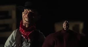 Puppet Master Retrospective, Part III[Twisted Throwback Thursday]