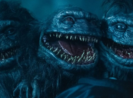 Top 10 Horror Movies of 2019 I