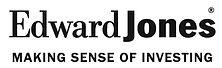 Edward+Jones.jpg