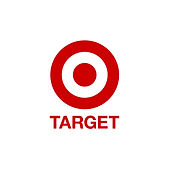 Target-1612-Final.jpg