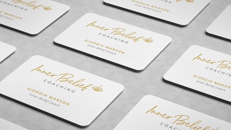 IBC-Business-cards_web_edited.jpg