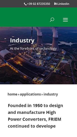 FRIEM_mobile-industry.jpg