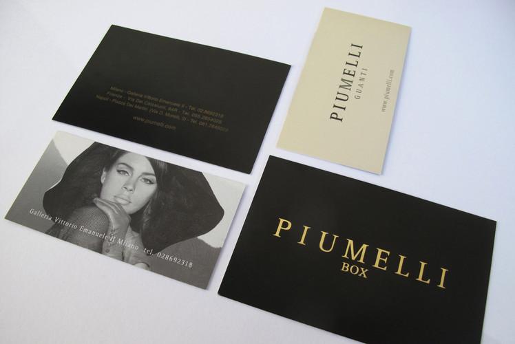 Piumelli photo4.jpg