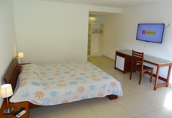 suites11.jpg