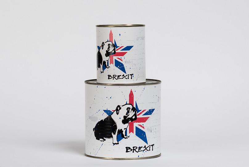 Brext Tin Web.jpg