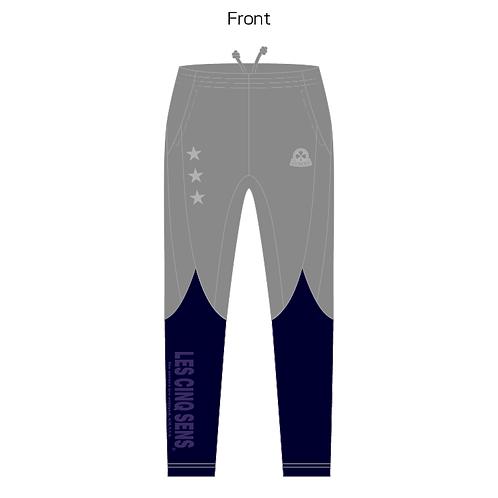Fitness Pants 31