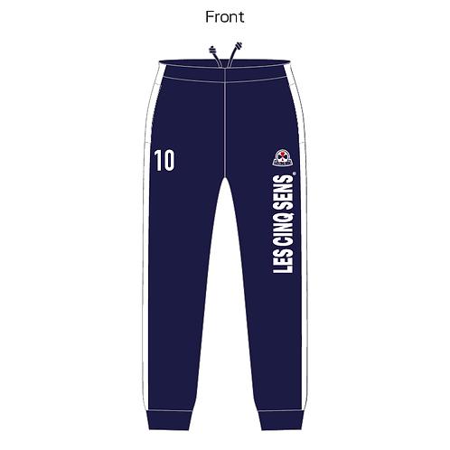 LES sublimation Jersey pants 01