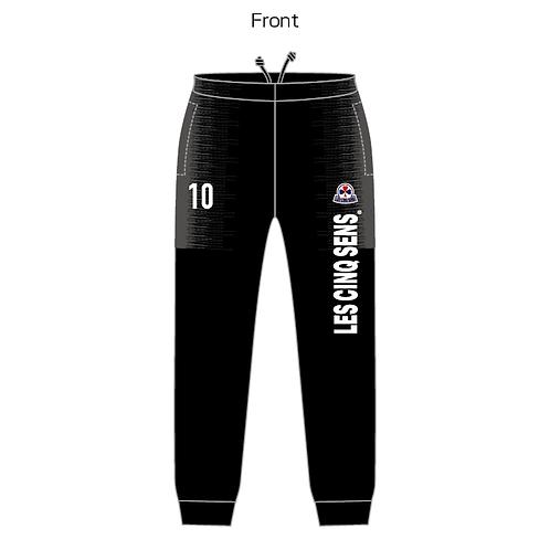LES sublimation Jersey pants 18