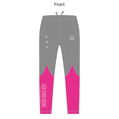 Fitness Pants 28