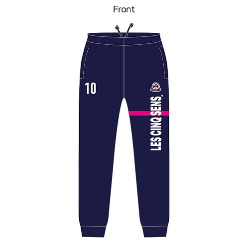 LES sublimation Jersey pants 12