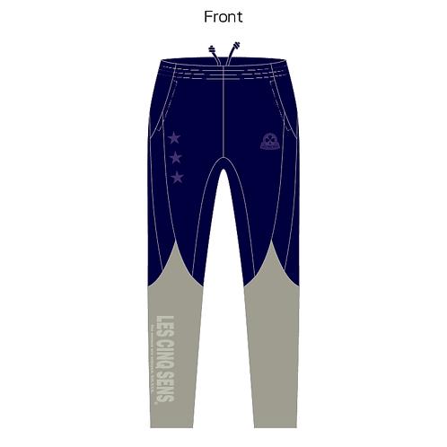 Fitness Pants 14