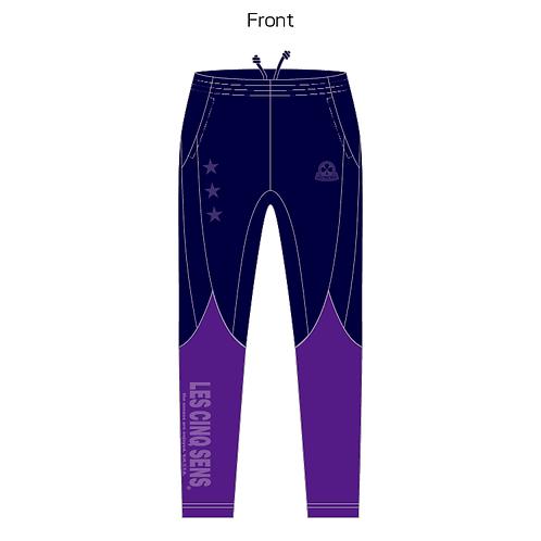 Fitness Pants 15