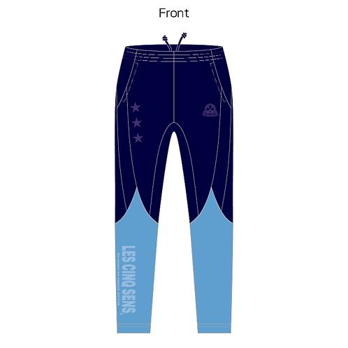 Fitness Pants 24