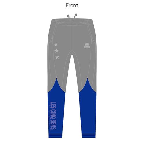 Fitness Pants 32