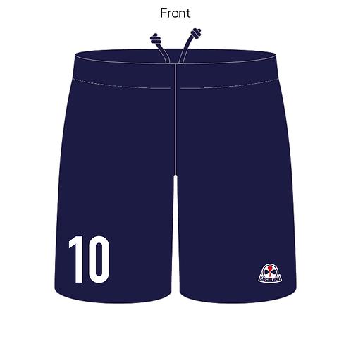 sublimation game pants 10