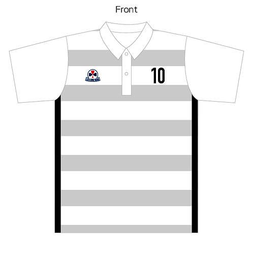 sublimation polo shirt 03