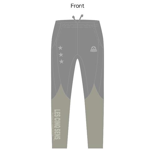 Fitness Pants 25