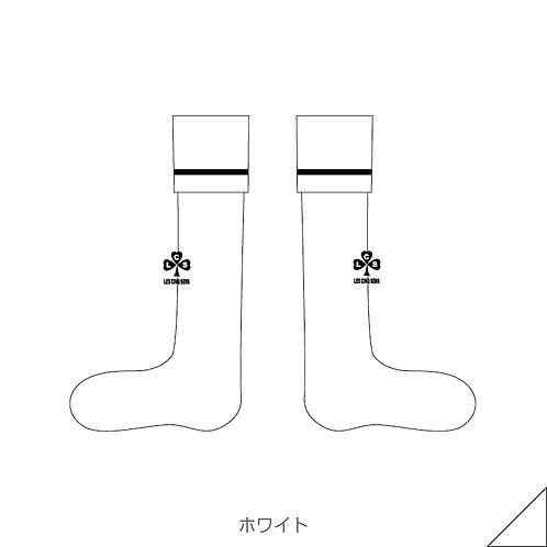 Normal socks