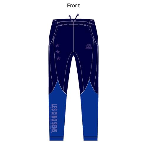 Fitness Pants 23