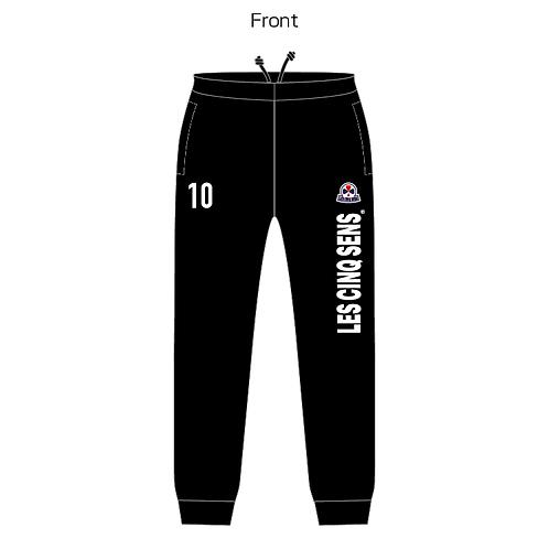 LES sublimation Jersey pants 02