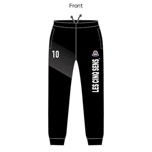 LES sublimation Jersey pants 09