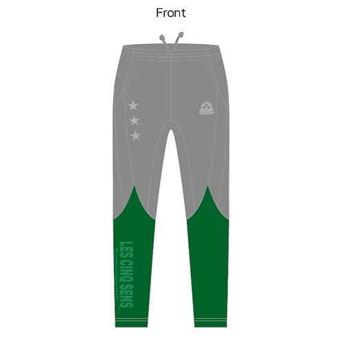 Fitness Pants 30