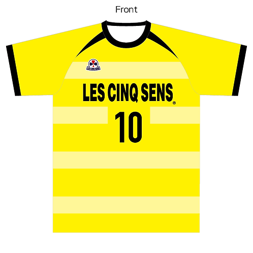 sublimation shirt normal 6