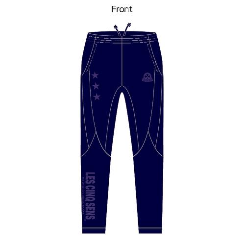 Fitness Pants 13