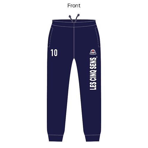 LES sublimation Jersey pants 16