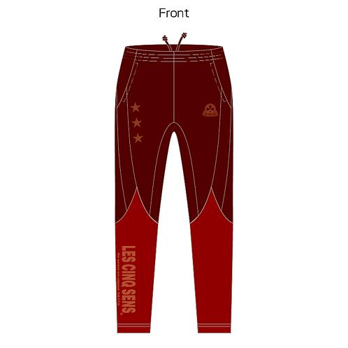 Fitness Pants 34
