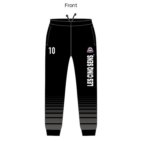 LES sublimation Jersey pants 03