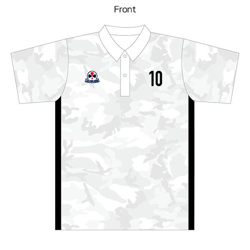 sublimation polo shirt 15
