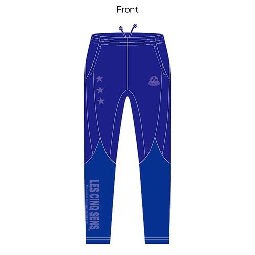 Fitness pants 36