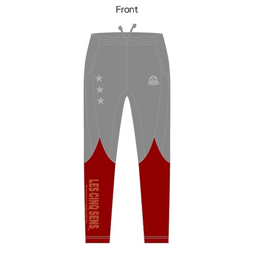 Fitness Pants 29