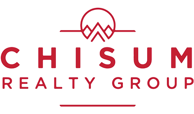 Chisum Realty Group.png