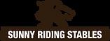 logo_big-1.png