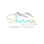 Sherose Logo Main-1.png