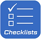checklists.png