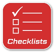 checklists_1.png