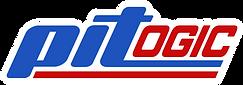 pitLogic logo for website w padding.png